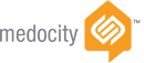 Medocity Inc